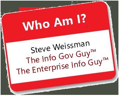 who-am-i-name-tag